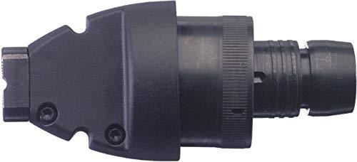 Hilti 362174Fastener Guide for DX 351