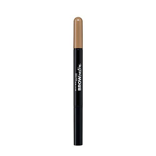Maybelline Satin Brow Pencil, Dark Blond