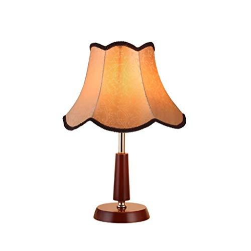 JYDQM Lámpara de Mesa LED, contemporáneo, de Transición for el Dormitorio, Sala de Estar, Oficina lámpara de Mesa