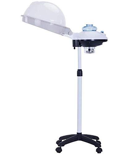 secador casco fabricante KOKIN