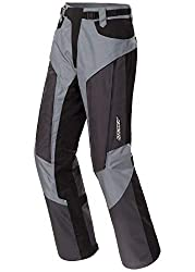 Best Motorcycle Pants 2020 - Reviewed by Experts 14