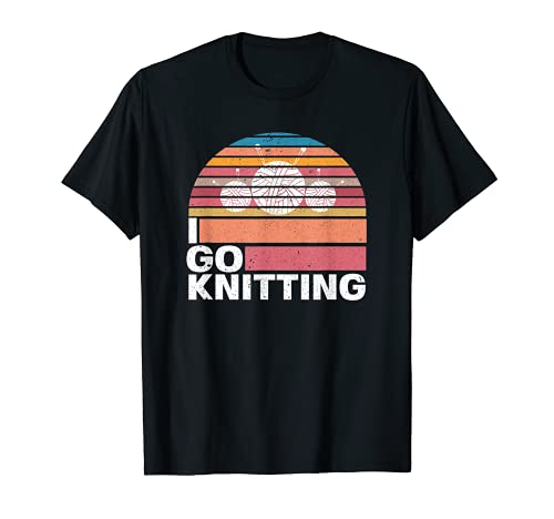 Tejido Palillos Lana - Chaleco Tejer Crochet Camiseta