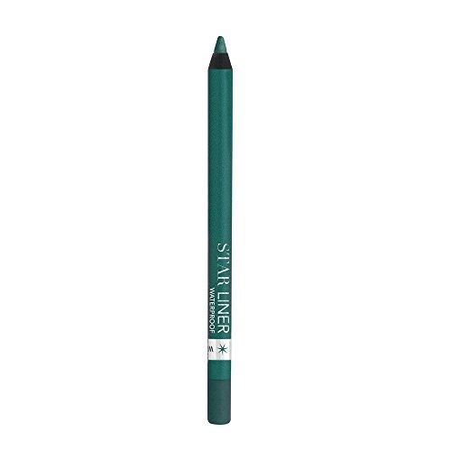 Arcancil Starliner 504 Bleistift mit Kajal Türkis