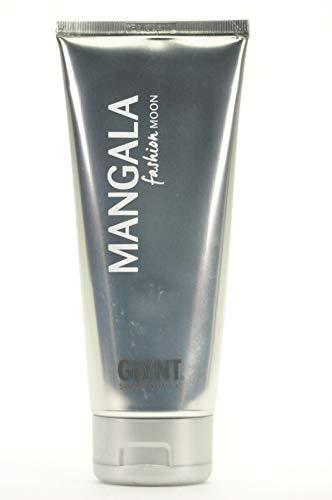 Glynt MANGALA FASHION Moon, 200 ml