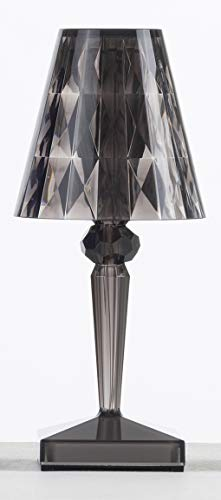 Kartell Battery, Table Lamp, Rauch