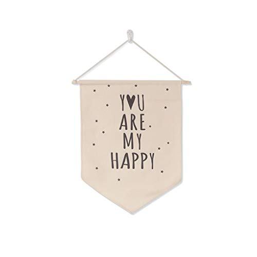 WE-WHLL Pin Wand Display Banner Emaille Revers Abzeichen Brosche Flagge Leinwand hängenden Wimpel-5