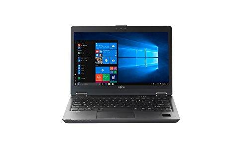Compare Fujitsu LIFEBOOK P728 31 (VFY:P7280MP580DE) vs other laptops