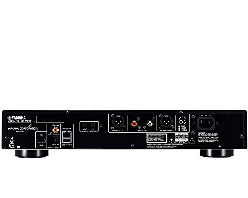 Yamaha BD-A1060