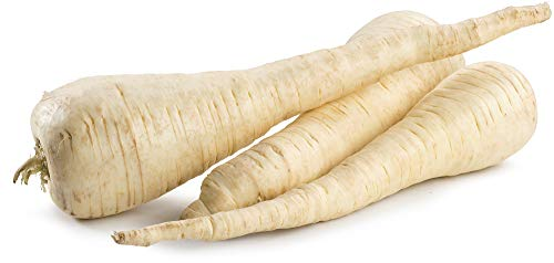 Obst & Gemüse Bio Pastinake Neue Ernte (1 x 1000 gr)