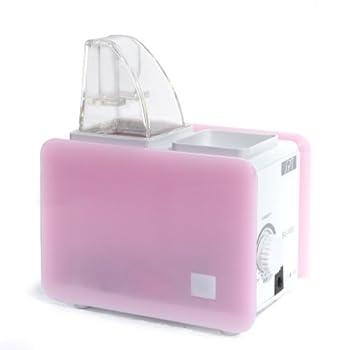 Sunpentown Portable Humidifier Multi