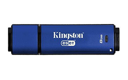 kingston datatraveler 2000 dt200064gb verschlusselter