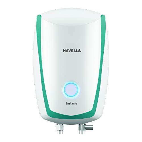 Best havells geyser 15 ltr price