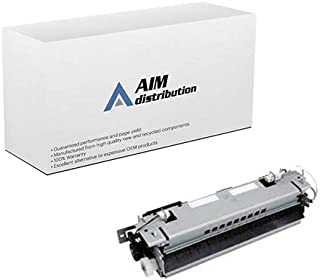 AIM Compatible Replacement for Lexmark E260/360/460/X264/460/463/466 110V Fuser Assembly (120000 Page Yield) (40X5344) - Generic