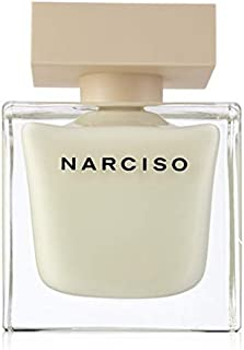 Narciso Rodriguez for Women Eau de Parfum 90ml
