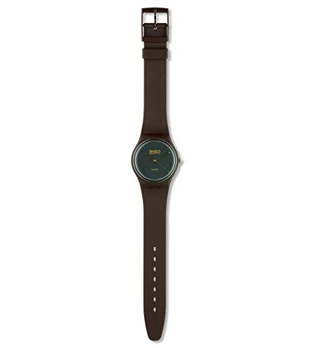 Swatch Standards - GC101 - GC101-1983 - Nuovo