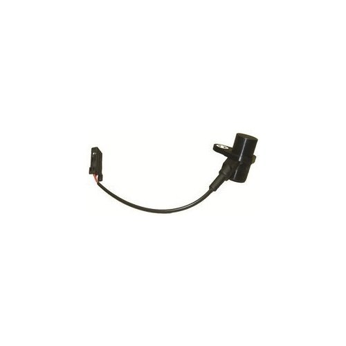 Price comparison product image Motorcraft DY-1227 Transmission Speed Sensor