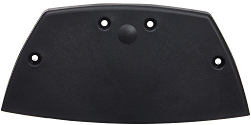Tacx Cap for Galaxia Swing [Misc.]