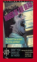House of the Dead (1978) John Erickson, Charles Aidman, Bernard Fox