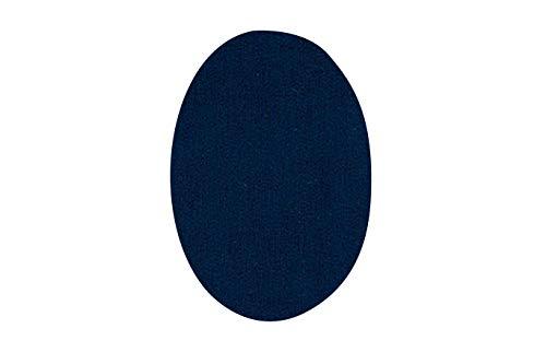Chandal Azul