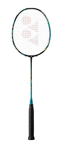 Yonex Astrox 88S Pro Badminton Racquet (Emerald Blue) - Unstrung (4U,G5)
