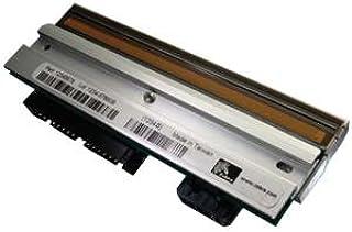 Zebra Compatible Printhead 44000M