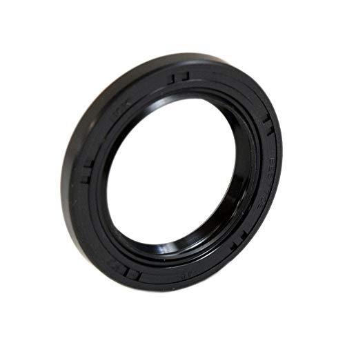 MTD 91202-ZL8-003 Seal-Oil Crank