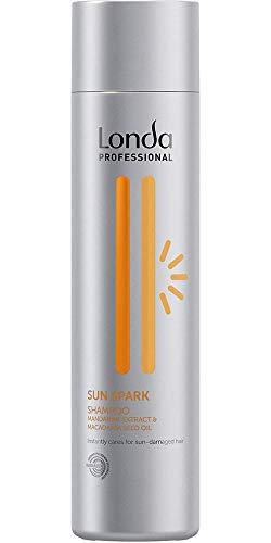 Londa Sun Spark Shampooing 250 ml