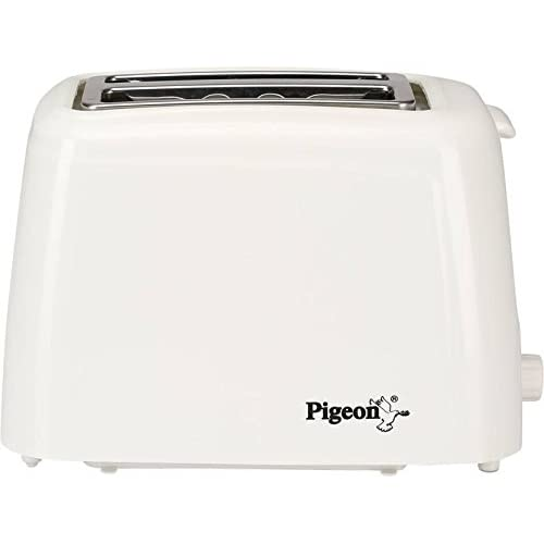 Automatic Pop-up 2 Slice Electronic Toaster 6 Browning Controls ...