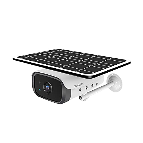 HEYIHE Fotocamera IP Wireless PTZ 4G di qualità del Settore del Settore IP della Macchina Fotografica di conversione della Macchina Fotografica di conversione della Macchina Fotografica del PCC,WiFi