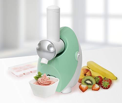 Bestron AFDM1301 Sorbet Maker Frozen Joghurt