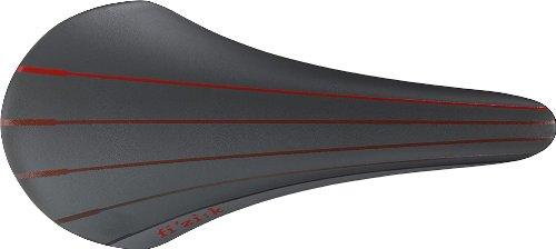 Fizik zadel Volta R3 K: ium Rails Road fietszadel