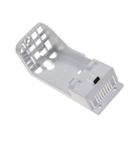 Samsung DA9703418B Eiswürfelbereiter für Kühl-/Gefrierschrank-Kühlschrank, kühles Weiß