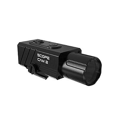 RunCam Scope Cam 2 by RunCam