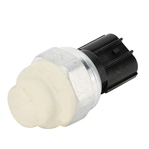 A//C High Side Pressure Switch ACDelco GM Original Equipment 15-2874