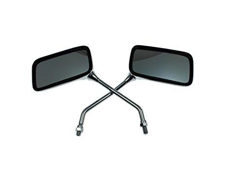 mächtig Honda Spiegelpaar