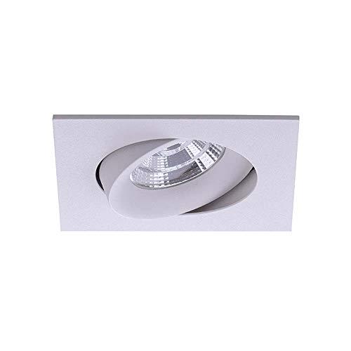 Brumberg Leuchten LED-Einbauleuchte 12486173 1800-2800K weiß Downlight/Strahler/Flutlicht 4251433916369