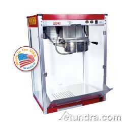 Best Bargain Paragon 1116110 TP-16-16 oz. Theatre Popcorn Machine