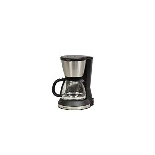 Kitchen chef - ksmd230 - CafetiŠre filtre 6 tasses 550w