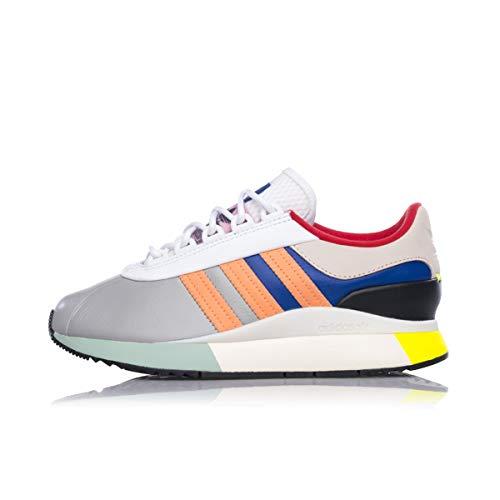 Sneakers Mujer ADIDAS SL ANDRIDGE W FU7139 ⭐