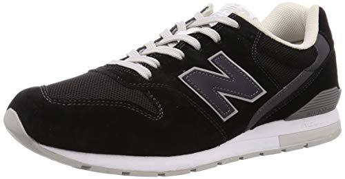 ニューバランス MRL996