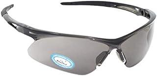 Vaultex Safety Spectacle (Vaul-V261)