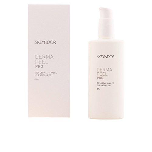 Skeyndor Derma Peel Pro Gel Exfoliante - 200 ml