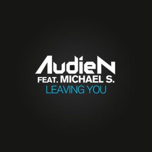 Audien feat. Michael S.