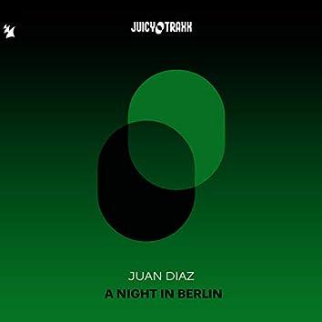 A Night In Berlin