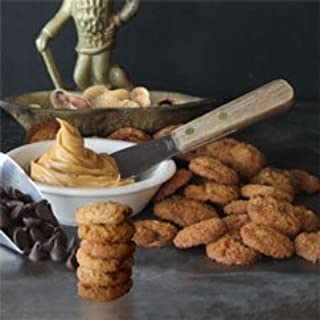 Byrds Famous Cookies -Bite Size - 16 Oz. (Peanut Butter Chocolate Chip)