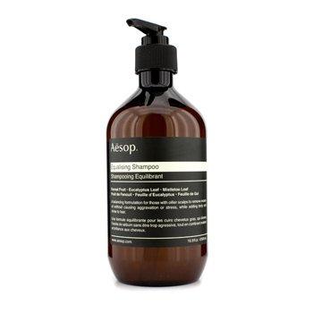 Aesop Equilising Shampoo, 500 ml