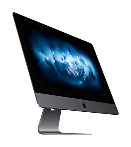 Apple iMac Pro MQ2Y - Ordenador de Sobremesa: Amazon.es: Informática