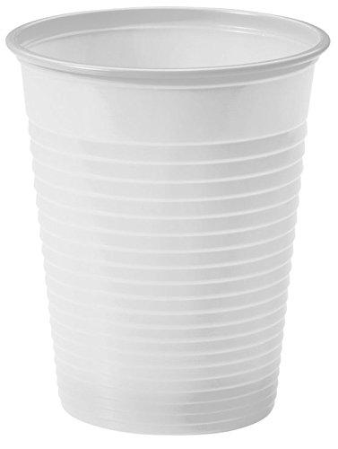 Bicchieri 200Ccx100 Dopla
