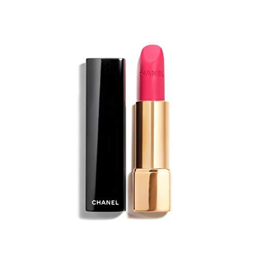 Chanel Lippenstift