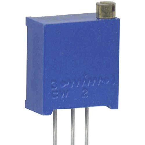Weltron MK 60uF 5/% 45x116 Cable 350mm 1 St MKP-Motorkondensator radial
